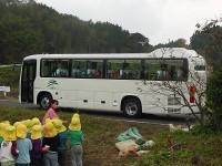 DSCN2072