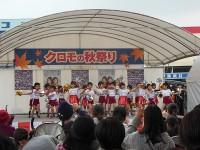DSCN2186